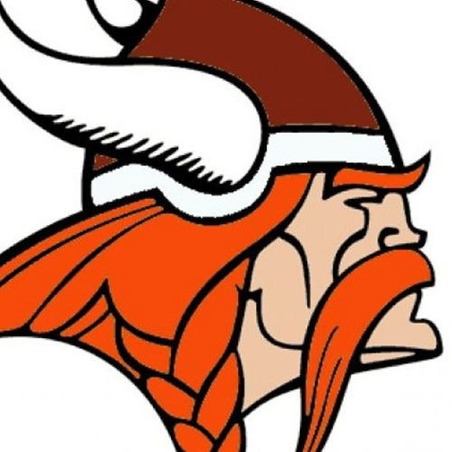 Perkiomen Valley High School - 8th Grade Football