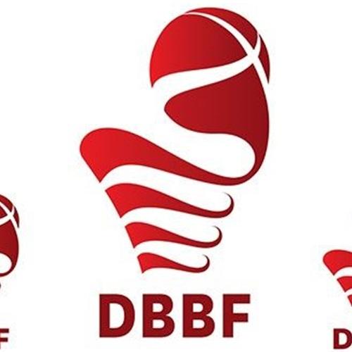 Danish Basketball Federation - U15M Denmark Red