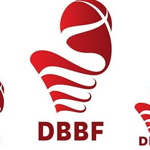 Danish Basketball Federation - U15M Denmark White