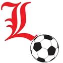 Lamar High School - Lamar Boys' Varsity Soccer