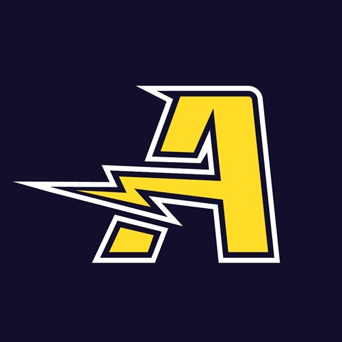 Archbold High School - Boys Varsity Football