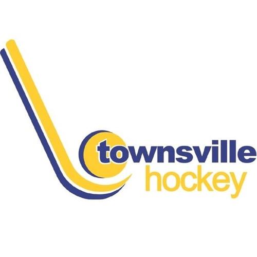 Townsville Hockey - Townsville