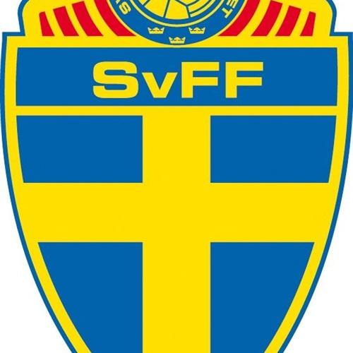 Swedish FA - Administration