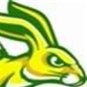 Quincy High School - Boys Varsity Football