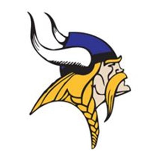 Central Catholic High School - Boys' Varsity Soccer