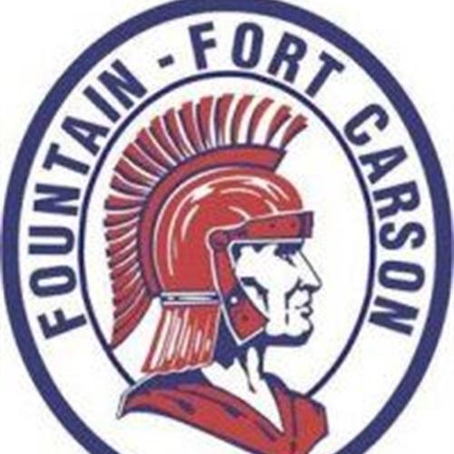 Fountain-Fort Carson High School - Boys Varsity Football