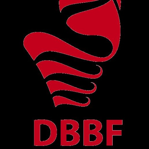 Danish Basketball Federation - U16M Denmark