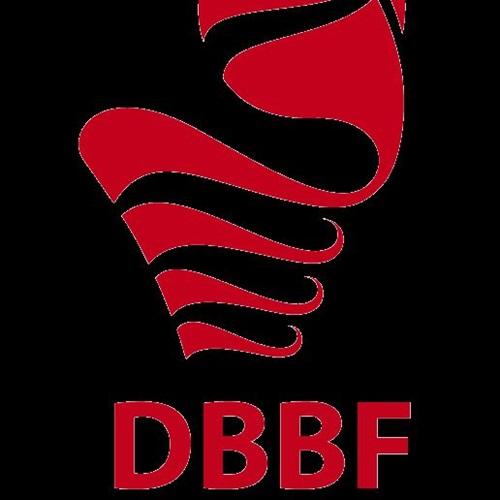 Danish Basketball Federation - U16W Denmark