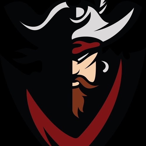 Chartiers-Houston Buccaneers - A -Division I
