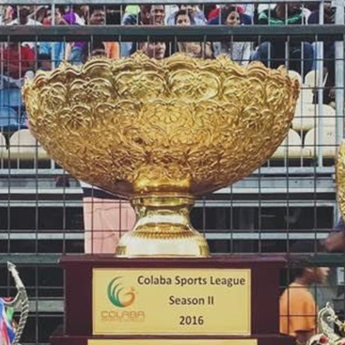Karnataka Sporting - Hiraai Suns FC