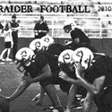 Randall High School - Randall Varsity Football