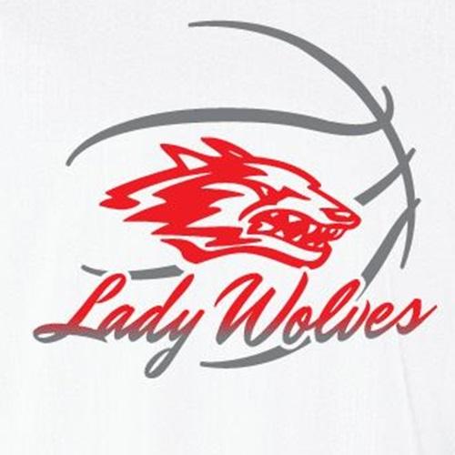 Reeds Spring High School - Girls Varsity Basketball