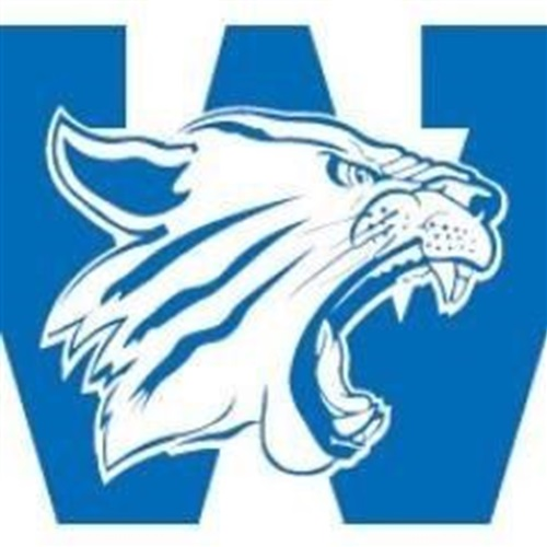 Westminster Christian Academy - Boys' Varsity Basketball