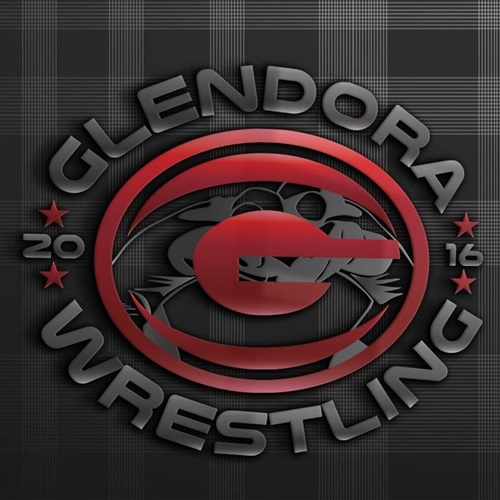 Glendora High School - Boys' Varsity Wrestling