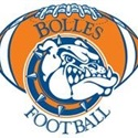Bolles High School - Boys Varsity Football