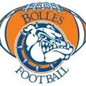 Bolles High School - Bolles Varsity Football