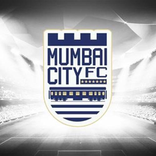 Hudl- Mumbai City FC - Grassroot League