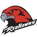 Vallejo High School - Boys Varsity Football