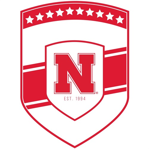 University of Nebraska - Nebraska Soccer
