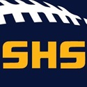 Simsbury High School - Boys Varsity Football