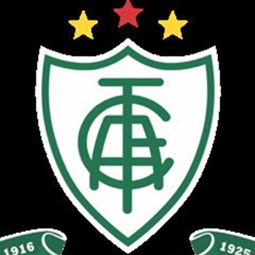 América Futebol Clube - América Futebol Clube