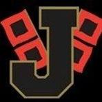 Jonesboro High School - Hurricane Football