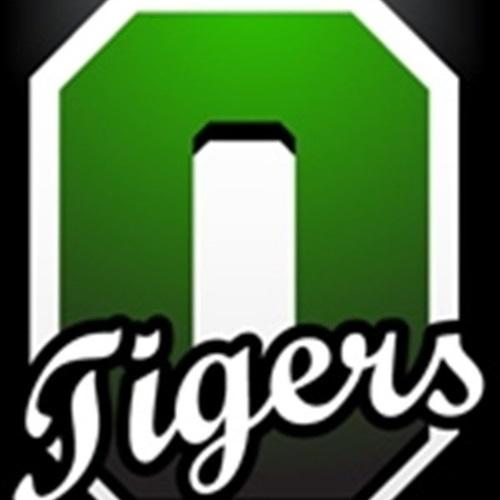 Onondaga Central  - Boys' Varsity Football