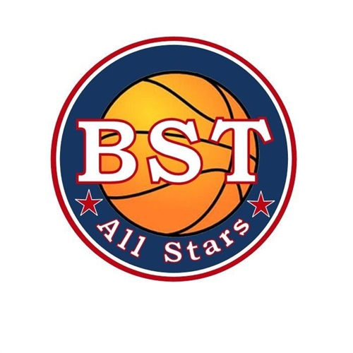 BlueStar Dallas - BlueStar Dallas