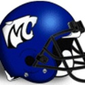Montgomery County High School - JV Football