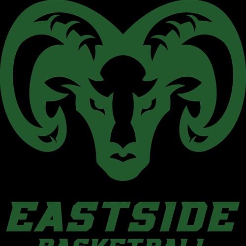 Eastside High School - Boys' Varsity Basketball