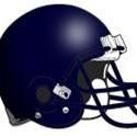 Bishop Hartley High School - Boys Varsity Football