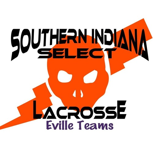 Southern Indiana Select Lacrosse - Eville Storm Purple (U19)