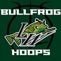 Lake Worth High School - Bullfrogs Basketball