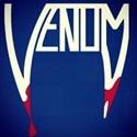 Team Venom - 2019 Elite