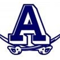 Atlee High School - Boys' Varsity Lacrosse