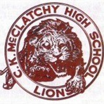 McClatchy High School - McClatchy Varsity Football