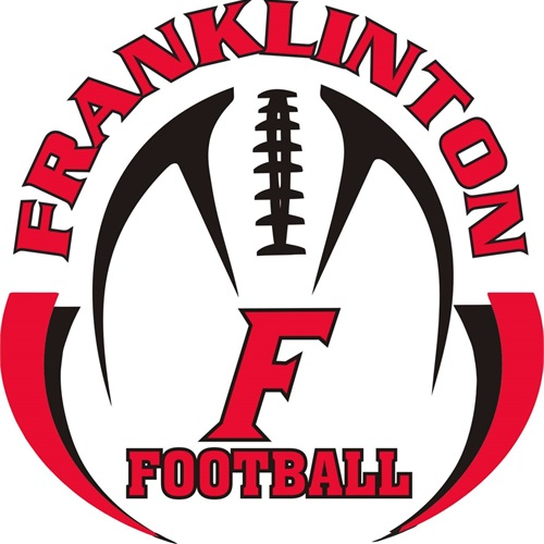 Franklinton High School - Boys Varsity Football
