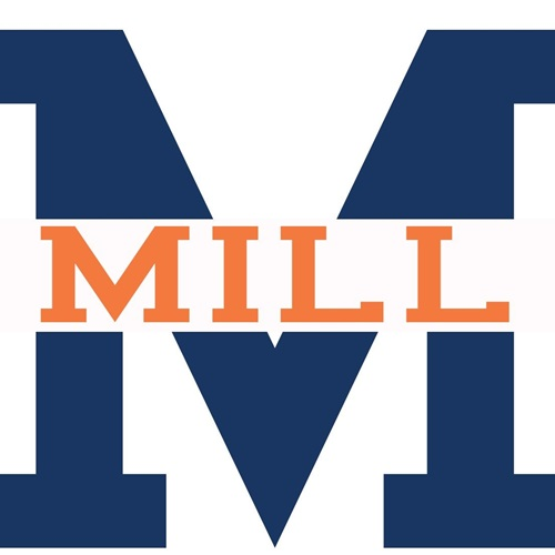 Mundys Mill High School - Boys' Varsity Basketball