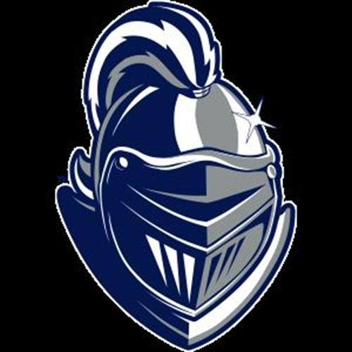 SUNY Geneseo - Men's Varsity Ice Hockey