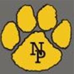 Newbury Park High School - Varsity Lacrosse