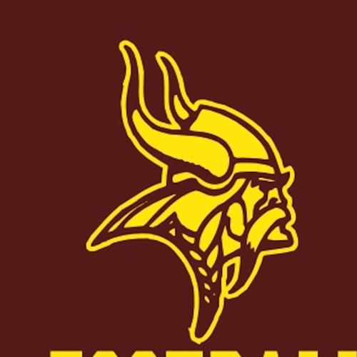 Valley High School - 01-VARSITY