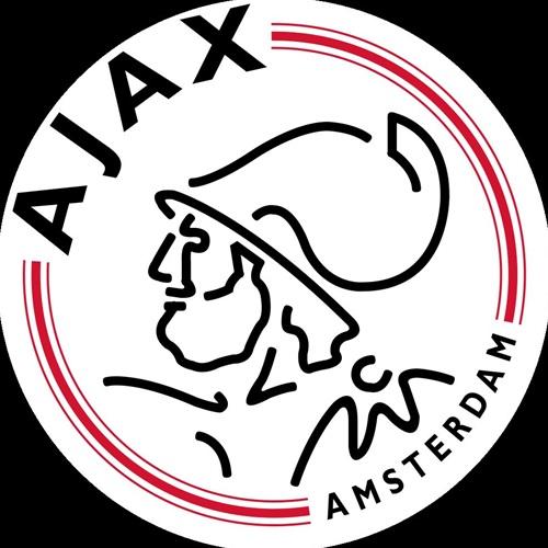 AFC AJAX - Ajax F1 (U09)