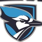 Elmhurst College - Womens Varsity Lacrosse