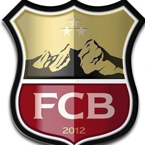 FC Boulder - FC Boulder U-14