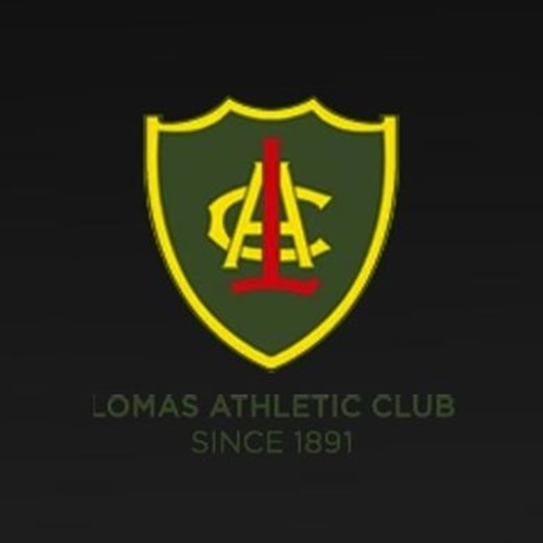 Club Atlético Lomas - Lomas-Plantel Superior