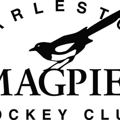 Harleston Magpies - Ladies 1s