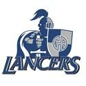 Gilmour Academy High School - Boys Varsity Football