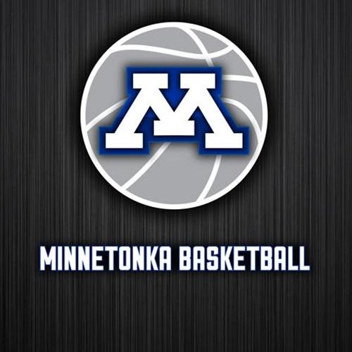 Minnetonka High School - Boys Varsity Basketball