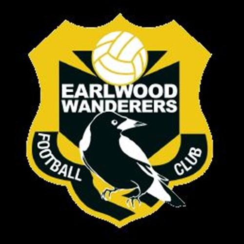 Earlwood Wanderers - Earlwood