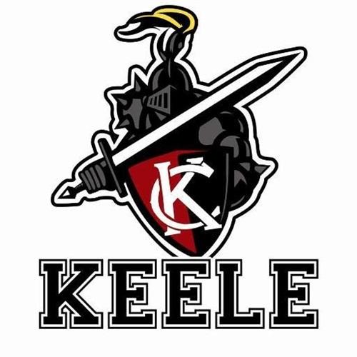 Keele University American Football  - Keele Crusaders